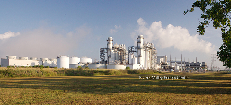 Power Ops Brazos Valley Name