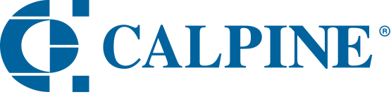 Calpine | America's Premier Power Generation Company