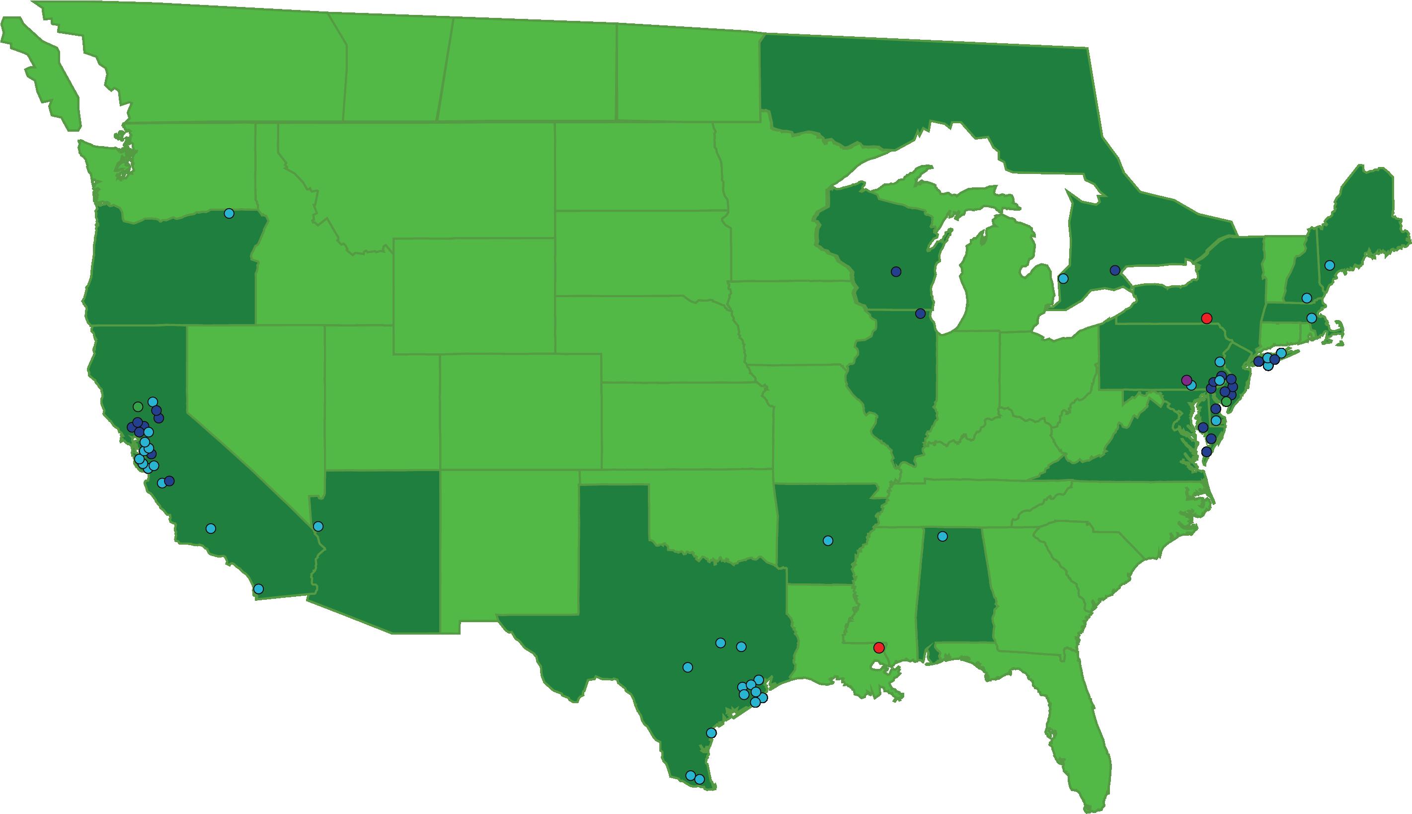 Map6-30-18