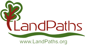 Landpaths