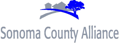 Sonoma County Alliance